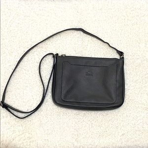 Roots 73 Crossover Bag